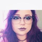 Deni from Brookline | Woman | 26 years old | Sagittarius