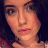 Kittie from Kenosha | Woman | 22 years old | Gemini