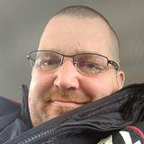 Clarson from Princeton | Man | 47 years old | Gemini