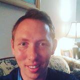 Predsfanbrett from Hendersonville | Man | 30 years old | Aquarius