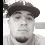 Bigcountry from Von Ormy | Man | 28 years old | Taurus