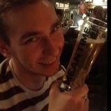 Reid from Redhill | Man | 29 years old | Taurus