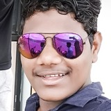 Someshwer from Solapur | Man | 19 years old | Pisces