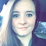 Kerri from San Marcos | Woman | 26 years old | Aries