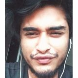 Adid from Petaling Jaya   Man   28 years old   Leo
