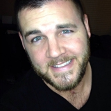Jonny from Huntersville   Man   30 years old   Gemini