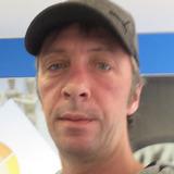 Jocelyn from Mascouche | Man | 46 years old | Virgo