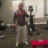 Ryan from Westlock | Man | 25 years old | Virgo