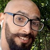 Omar from Sainte-Savine | Man | 33 years old | Aries