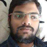 Rajashekar from Sirsilla | Man | 24 years old | Aquarius