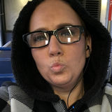 Independentwoman from Sunnyvale | Woman | 41 years old | Virgo