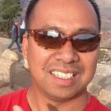 Johnnezzy from Lompoc | Man | 39 years old | Aquarius