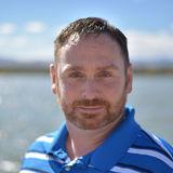 Gummybear from Englewood | Man | 41 years old | Taurus