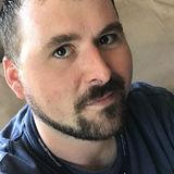 Chrispy from Fredonia | Man | 41 years old | Taurus