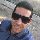 Jorgee from Mallen | Man | 29 years old | Capricorn
