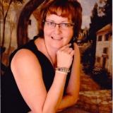 Endless from Burlington | Woman | 59 years old | Sagittarius