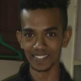 Ameer from Grand Baie | Man | 21 years old | Libra