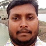 Bujji from Macherla | Man | 36 years old | Gemini