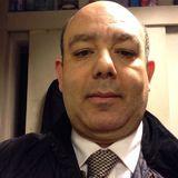 Bibi from London | Man | 51 years old | Capricorn