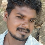 Ajithearki2B from Madurai | Man | 24 years old | Taurus