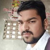 Ajay from Sardulgarh | Man | 22 years old | Capricorn