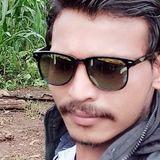 Karan from Harda | Man | 22 years old | Virgo