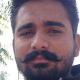 Jagsir from Dhanaula | Man | 22 years old | Leo