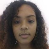 Monaameets from Hemet | Woman | 21 years old | Aquarius