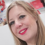 Chooupii from Perpignan | Woman | 37 years old | Pisces