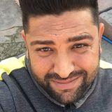 Gurwinder from Sonipat | Man | 32 years old | Taurus