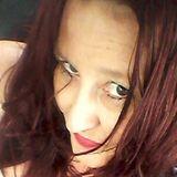 Sickofbeinghurt from Elizabeth | Woman | 45 years old | Sagittarius