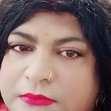 Ishika from Ranchi | Woman | 30 years old | Pisces