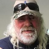 Milkman from Lynnwood | Man | 51 years old | Taurus