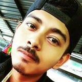 Ridzuan from Kuala Lumpur | Man | 27 years old | Scorpio