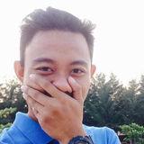 Yoga from Tarakan | Man | 28 years old | Scorpio