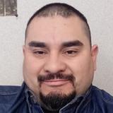 Riki from Greeley | Man | 37 years old | Aquarius