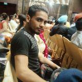 Anilkumar from Udhampur   Man   28 years old   Capricorn