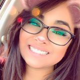 Vic from Corpus Christi | Woman | 25 years old | Aries