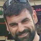 Frank from Ourense | Man | 43 years old | Leo