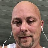 Chuck from Leesburg   Man   45 years old   Aquarius