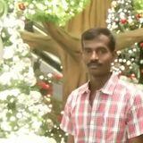 Sun from Madurantakam   Man   39 years old   Scorpio