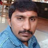 Pj from Macherla | Man | 25 years old | Taurus