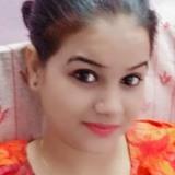 Bipin from Banda | Woman | 22 years old | Virgo