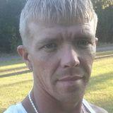 Buddy from Hampton | Man | 36 years old | Aquarius