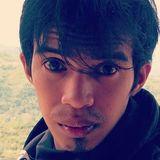 Arifan from Bekasi | Man | 27 years old | Capricorn