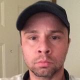 Brazlianguy from Cuyahoga Falls | Man | 35 years old | Scorpio