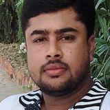 Mak from Kamarhati | Man | 30 years old | Libra