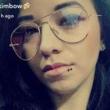 Kim from Chino Hills | Woman | 26 years old | Sagittarius