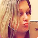 Kaylanicole from Live Oak | Woman | 29 years old | Cancer