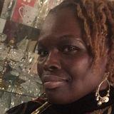 Blaqmya from Lafayette | Woman | 46 years old | Leo
